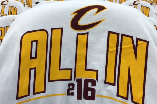 All In 2 16 Shirts