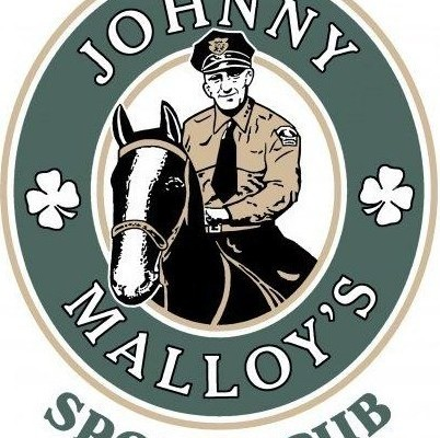 JOHNNY_Malloy_s_logo_use_2013