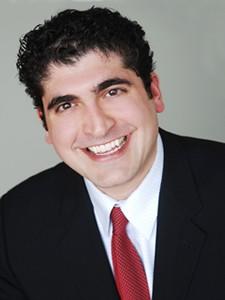 Joe Kotoch