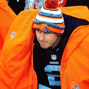 Johnny Manziel Sad 1
