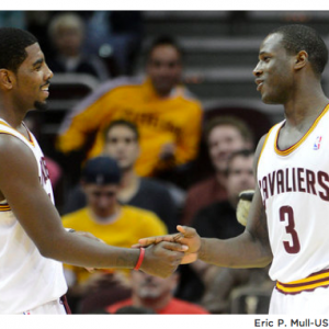Kyrie-Irving-Dion-Waiters