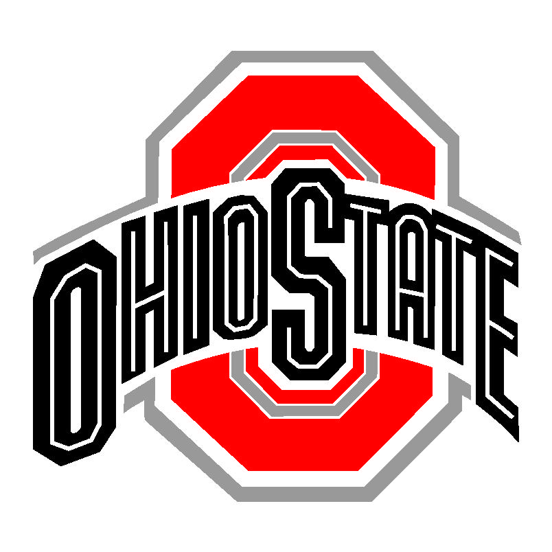 Ohio State Logo Related Keywords amp Suggestions Long