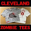 cleveland-zombie-tees-kenny-roda-125x125.jpg