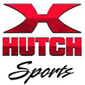hutch-sports-kenny-roda.jpg