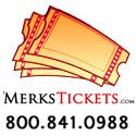 merks-tickets-kenny-roda-125x125.jpg