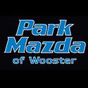 park-mazda-kenny-roda-125x125.jpg