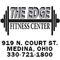 the-edge-fitness-kenny-roda-125x125.jpg